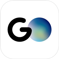 GO タクシーが呼べるアプリ